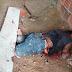 Em Feijó: Corpo de Jovem é Encontrado no Campo do Buriti