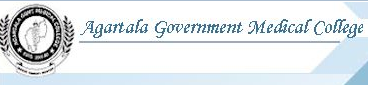 Agartala Government Medical College – Walk in for Social worker, MO Posts