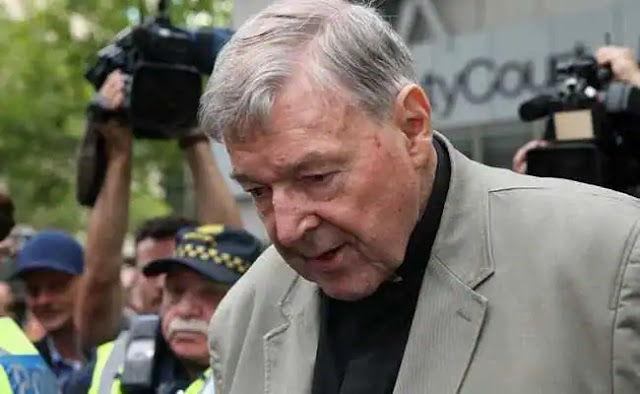 The-Australian-media-has-been-fined-for-their-coverage-of-Cardinal-George-Pell-s-conviction-Australia-News