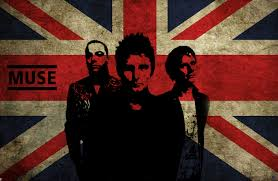 Download Chord Gitar Muse – Sing For Absolution