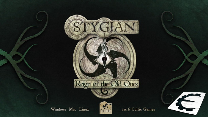 Stygian Reign Of The Old Ones Cheat Engine Table V1 0 The