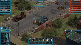Affected-Zone-Tactics2