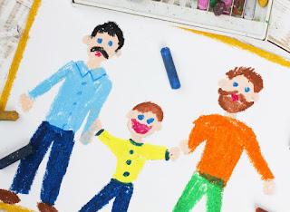 familia-felicidad-prejuicios-homosexualidad-cuba-laletracorta