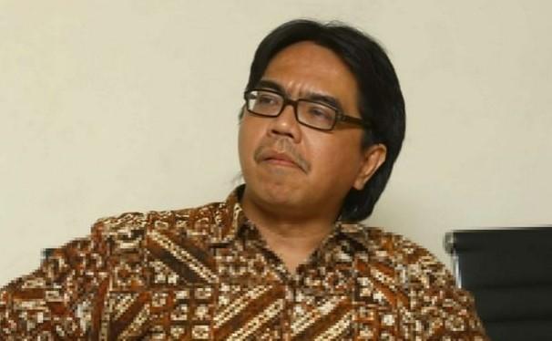 Sebut Jusuf Kalla Salah Soal Komentari Sumbangan Akidi Tio, Ade Armando: Sama Sekali Tidak Layak