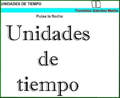 http://www.ceiploreto.es/sugerencias/cplosangeles.juntaextremadura.net/web/edilim/tercer_ciclo/matematicas5/tiempo_5/tiempo_5.html