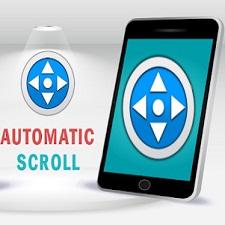 AutomaticScroll