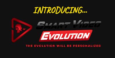 Smart Video Evolution