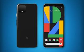 كل ما تحتاج لمعرفته حول هاتف Google Pixel 4 و Pixel 4XL