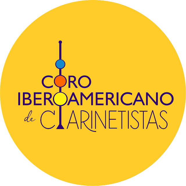 Coro Iberoamericano de Clarinetistas. CLARIPERU