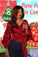 Bollywood Actress Shilpa Shetty Stills in Tight Jeans at Launch Of   0023.jpg