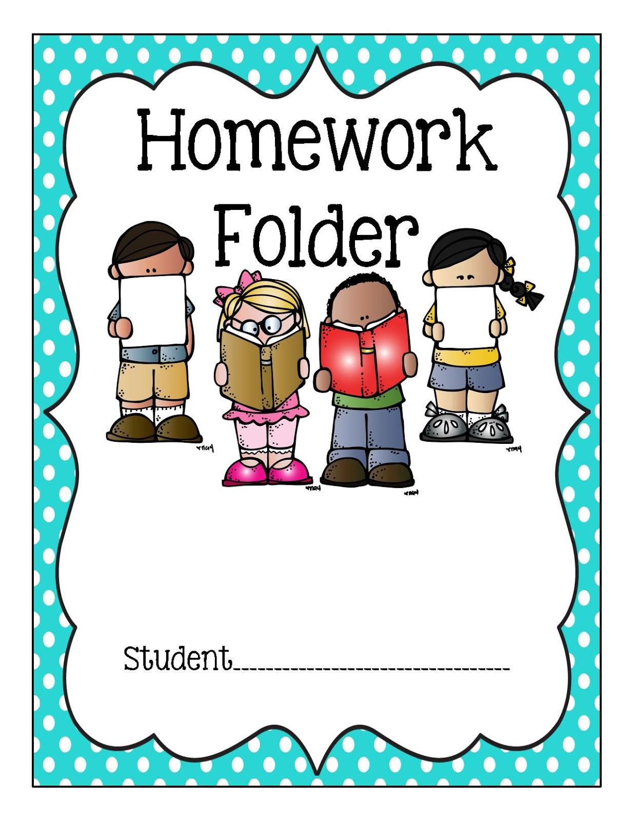 Tales Of A First Grade Teacher Cute Kids Editable Bundle