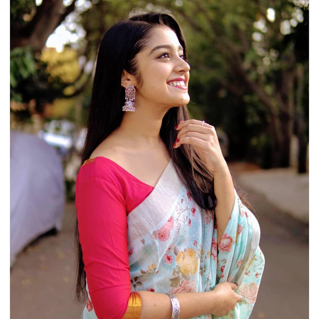 Trending Kannada Film Celebrities 19