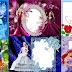 16 Marcos princesas plantillas psd