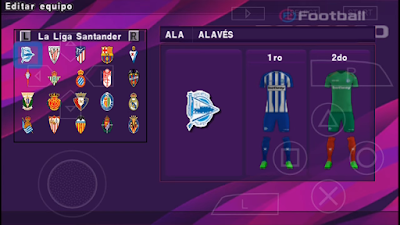 eFootball PES 2020 Chelito OFFICIAL BETA Season 2019/2020