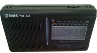 6 best portable radio recommendations in united states
