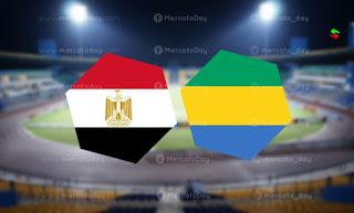 مشاهدة مباراة مصر والغابون بث مباشر كورة جول اليوم 05-09-2021 في التصفيات الافريقيه المؤهله لكاس العالم