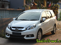 Travel Malang Surabaya - Saalim Travel