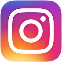 https://www.instagram.com/yatcoin/