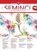 https://www.seminci.es/wp-content/uploads/2019/10/palmares_64_seminci.pdf
