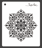http://snipart.pl/mandala2-15x15-stencil-p-913.html