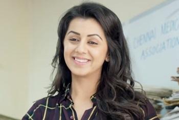 Maragadha Naanayam – Ghost Scene | Aadhi | Nikki Galrani