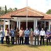 Komisi B DPRD DIY : New Normal, Momentum Kerjasama Dengan Wilayah Penyangga