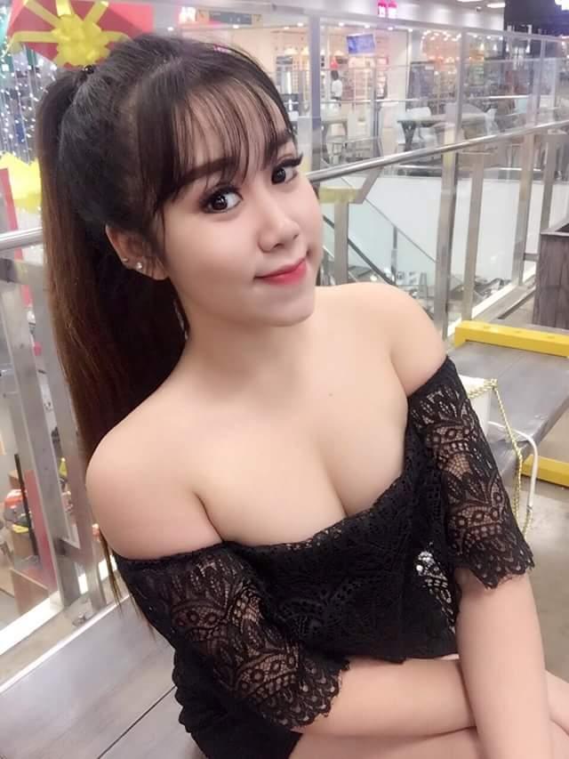 Tuyển Tập Ảnh Việt Nam Sexy Girl - Gái Xinh Vòng 1 Khủng Đẹp Miễn Chê #5 @BaoBua: Eva