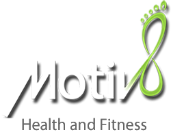 Motiv8 Health & Fitness | Nutrition, Weight Loss, & Health Tips