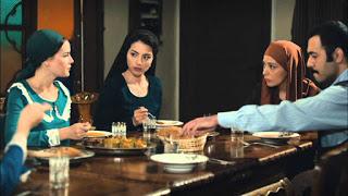 Filme Online: In dragoste si in razboi ep 20, In dragoste si un razboi online (Kurt Seyit ve Şura) In dragoste si in razboi episodul 20 rezumat serial Turcesc de epoca