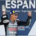 Quartararo Menangi MotoGP Pertama Kalinya Di Sirkuit Jerez Spanyol