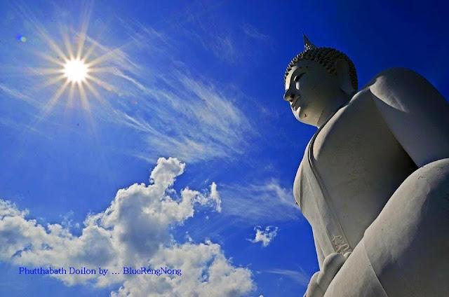 Đạo Phật Nguyên Thủy - Kinh Tăng Chi Bộ - Cần phải biết