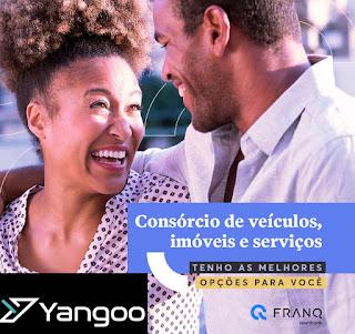 Consórcio de Veículo e de Imóvel (PF ou PJ) em Itapema, Balneário Camboriú, Itajaí, Florianópolis, Joinville e toda Santa Catarina