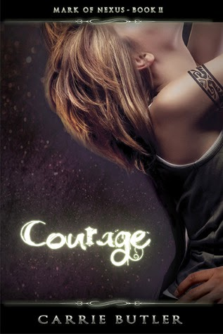 https://www.goodreads.com/book/show/18164093-courage