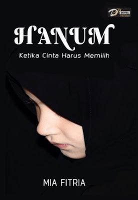 Hanum by Mia Fitria Pdf