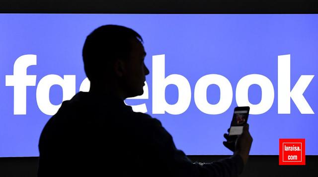 تسريب بيانات 533 مليون مستخدم على Facebook