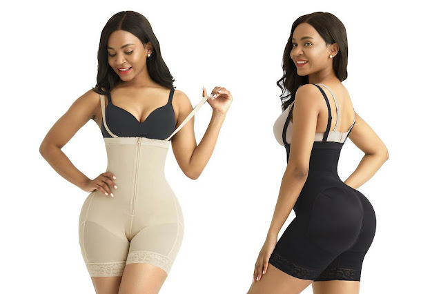 https://www.feelingirls.com/products/feelingirl-post-surgical-compression-shapewear-full-body-shaper-undergarments