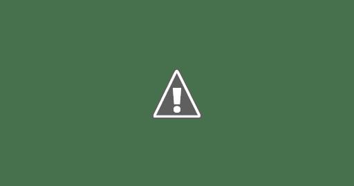 WOW Vitamin C Face Cream Review | Best Anti Aging Cream
