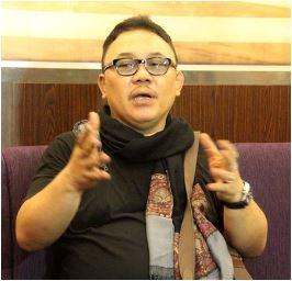 Download Lagu Doel Sumbang mp3 Full Album Pop Sunda Terbaik