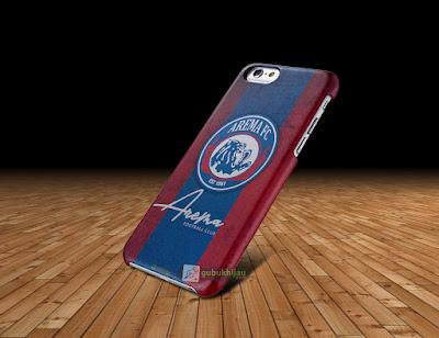Mockup Custom Case iPhone 6s