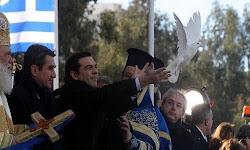 sthn-aleksandroupolh-gia-ta-theofania-o-tsipras