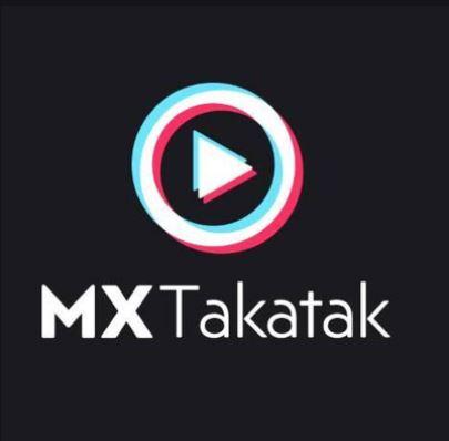 Download MX TakaTak Android & iOS App