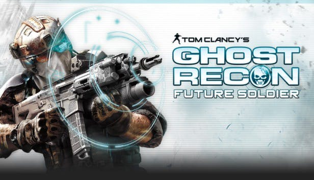 Tom Clancy's : battle Ghost Recon for Android - APK Download