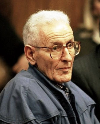 Ethical and Moral considerations of Dr. Kevorkian - Essay Example