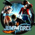 تحميل لعبة Jump force لجهاز ps4