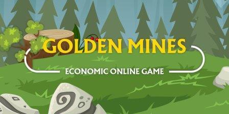 Проверенные онлайн-игры, в которых можно заработать