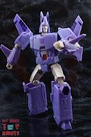 Transformers Kingdom Cyclonus 12