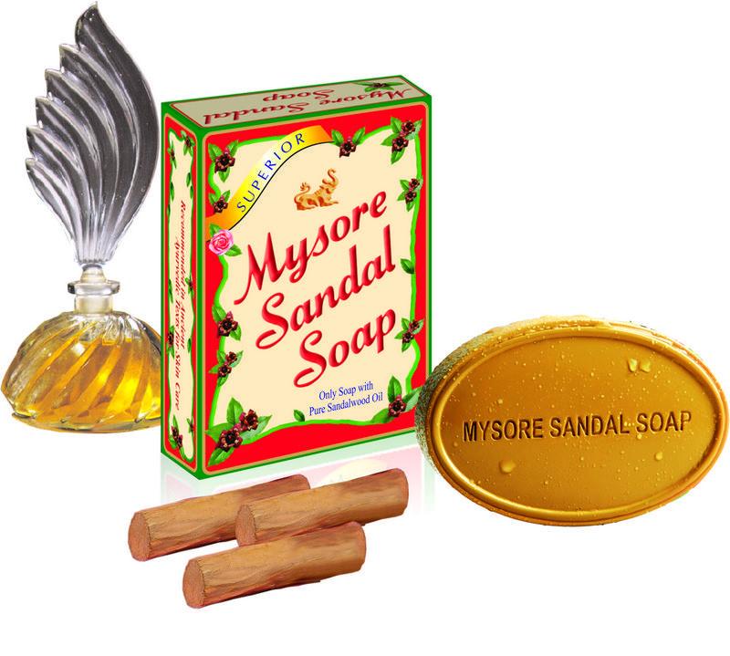 MYSORE SANDAL SOAPS COMPANY JOB VACANCY