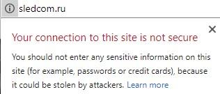 Немножко всего    из жизни администратора ms sql server