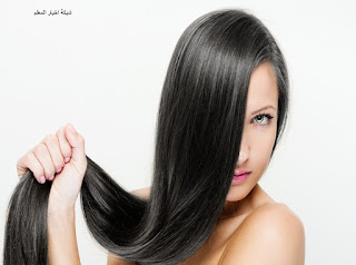 """لستة اسعار افضل منتجات لتطويل وتنعيم الشعر 2021 - منتج تساقط وتطويل الشعر من الصيدلية بسرعة واسعارها - احسن منتجات العناية بالشعر """"زيت - كريم - دواء"""""""