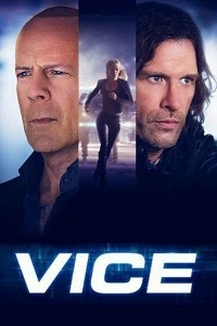 Watch Vice Online Free in HD